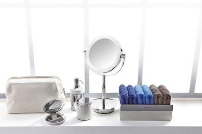 Badezimmer Zubehör ~ Joop badezimmer accessoires die besten badezimmer