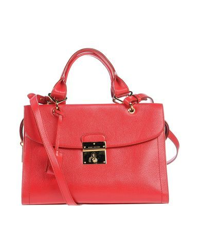 03ee5dfbba8bba I found this great MARC JACOBS Handbag on yoox.com. Click on the image  above to get a coupon code for Free Standard Shipping on your next order.   yoox
