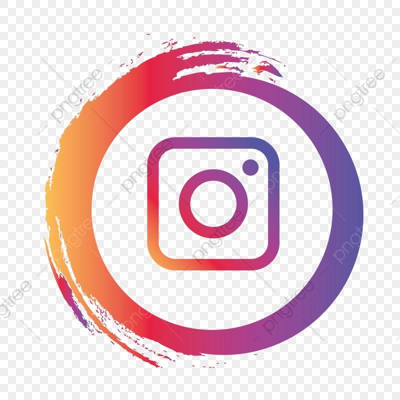 Instagram Icon Logo Ig Icon Instagram Logo Social Media Icon
