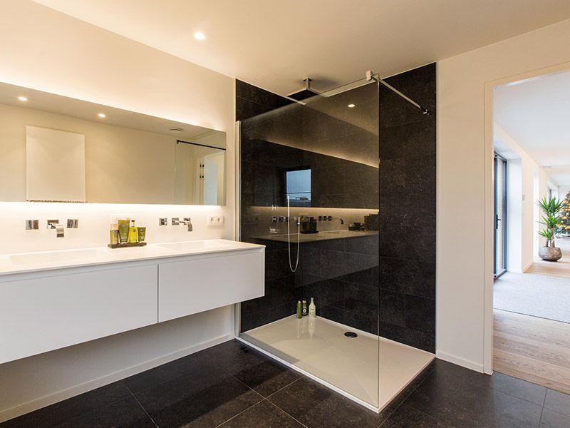 #bathroom #bathroomdesign #bathroominspiration #interior #interiordesign #interiorinspiration #design