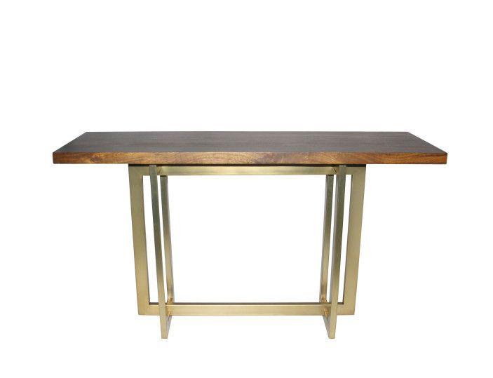 Products   Alder & Tweed Furniture