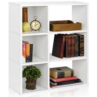 Graceful Contemporary DVD Shelves Storage Solution  sc 1 st  Pinterest & 25+ DVD Storage Ideas You Had No Clue About