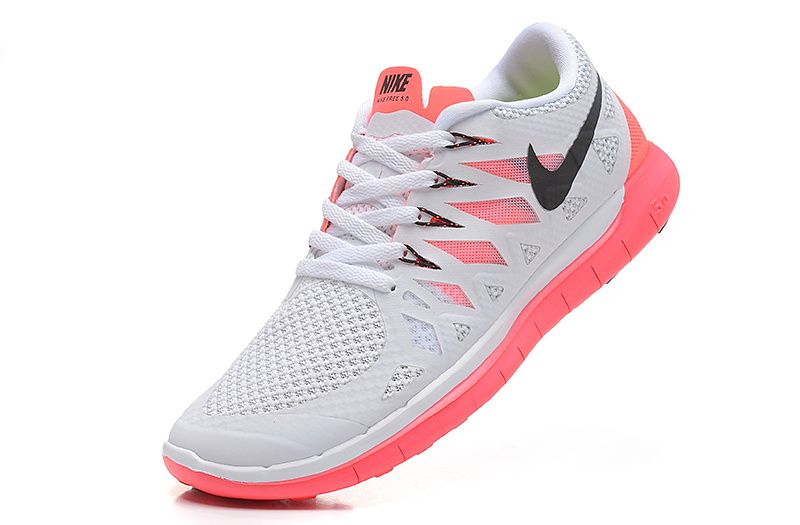 Nike Free 5.0 Ladies Uk