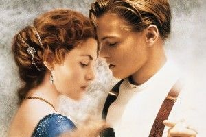 Download Latest Titanic Love Rose And Jack Hd Wallpapers For Your