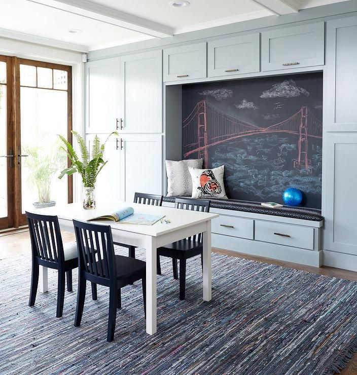 20+ Wall cabinets for playroom best