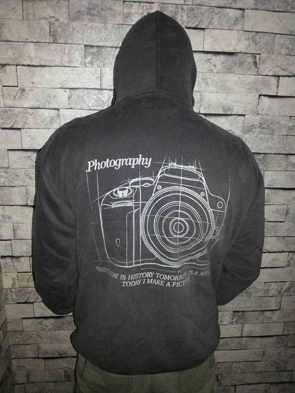 Jaket Distro Photographer Murah Produk Bandung Oagio Jp05 Adalah 95033274c2