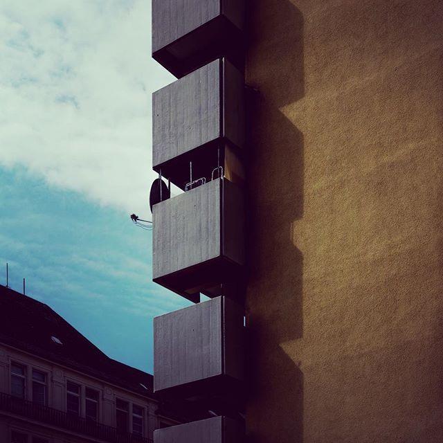 #Berlin by berlinstagram
