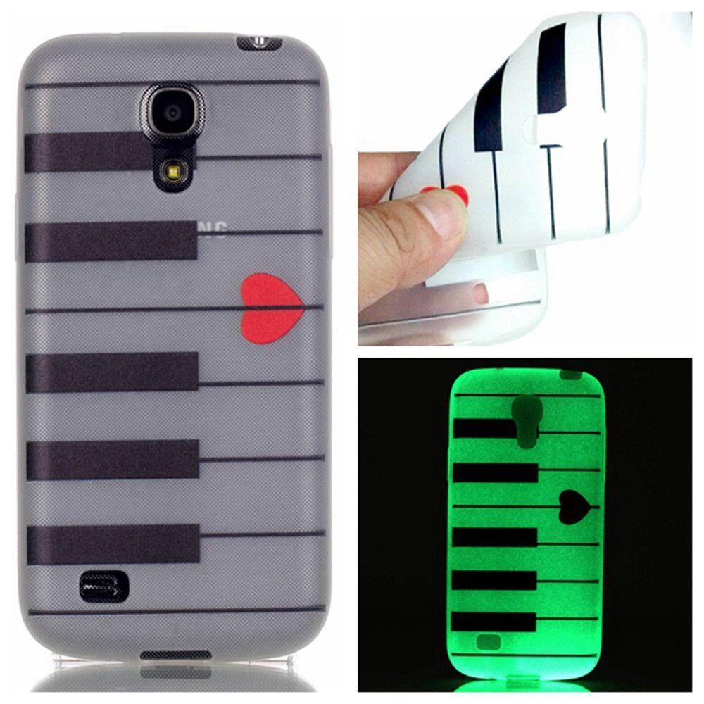 Samsung Phone Case Galaxy S4 Mini i9190