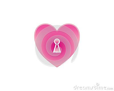 Is A Symbol Associated With Marriage Couples Jewelry Diamonds And