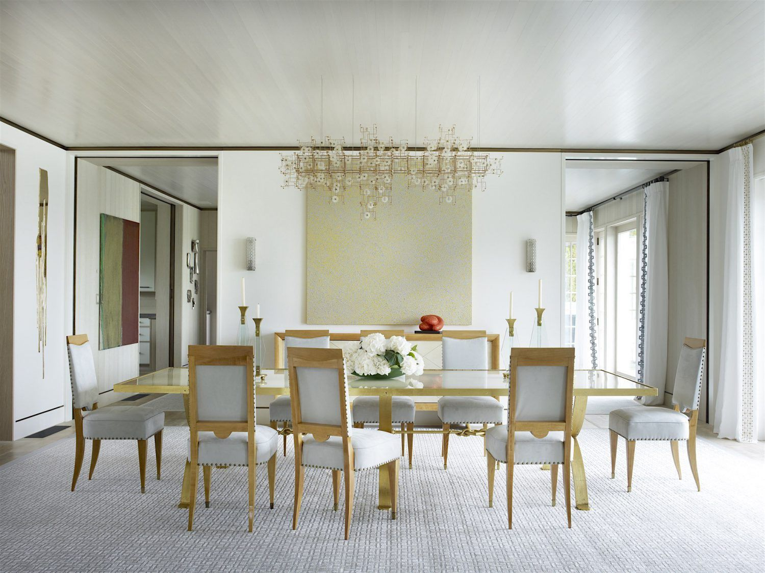 Pin On Top Interior Designers Of The World