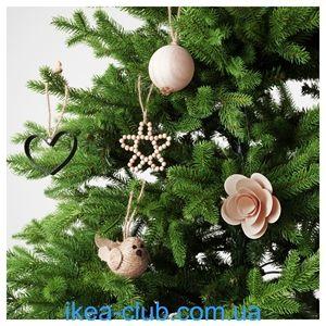 IKEA 20325593