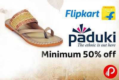 ece6d6008440c4 Pin by Paise Bachao India on Flipkart Deals