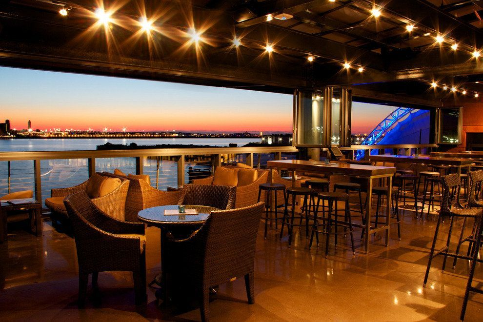 Boston Seafood Restaurants 10best Restaurant Reviews