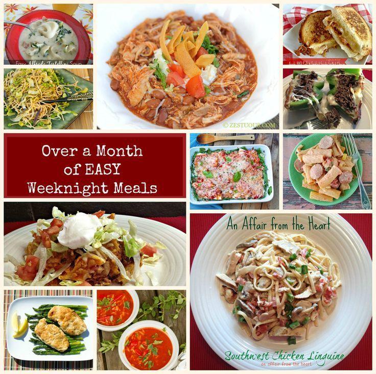 Photo of Kielbasa Fried Rice –  – #Genel
