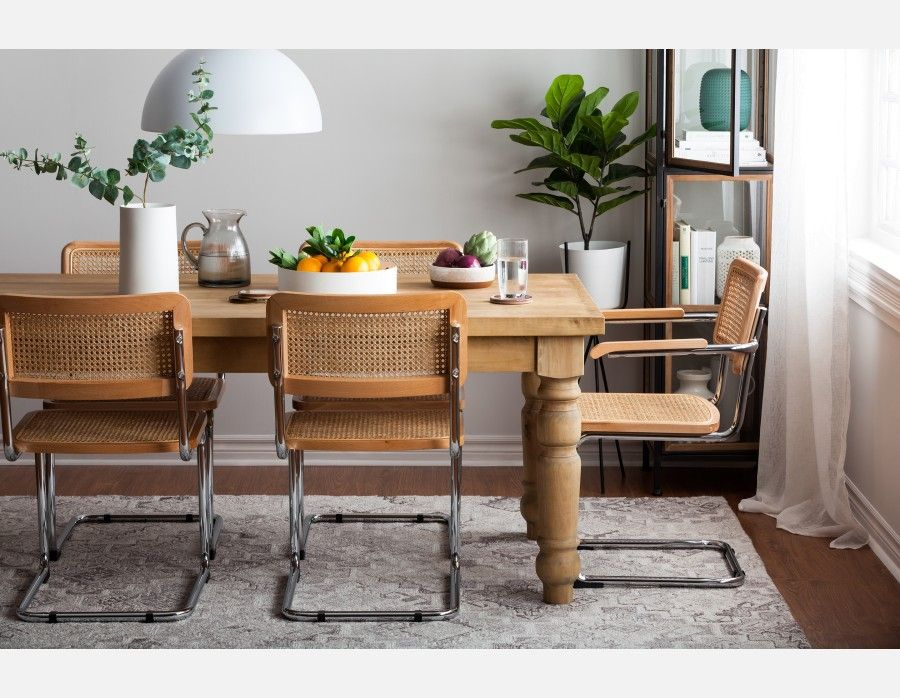 Bretagne Dining Table 73 Dining Chairs Dining Room Trends Grey Dining Tables