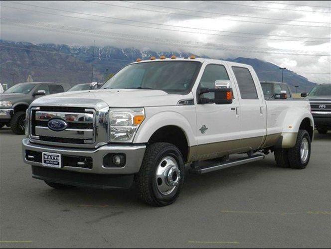 Ksl Com Classifieds Photo Viewer Ford Trucks Built Truck Ford Trucks F150