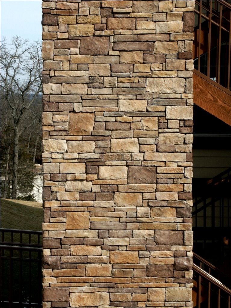 Centurion Pennsylvania Rubble Dry This Is Brown Color But I Used Pennsylvania Stain Colors House Colors Siding