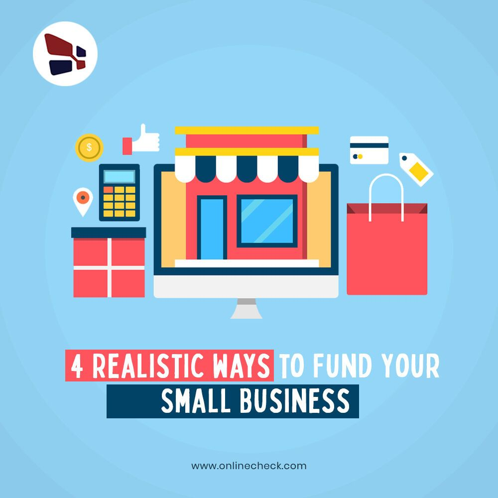 Pin by William Davidson on Small Business Loans Small