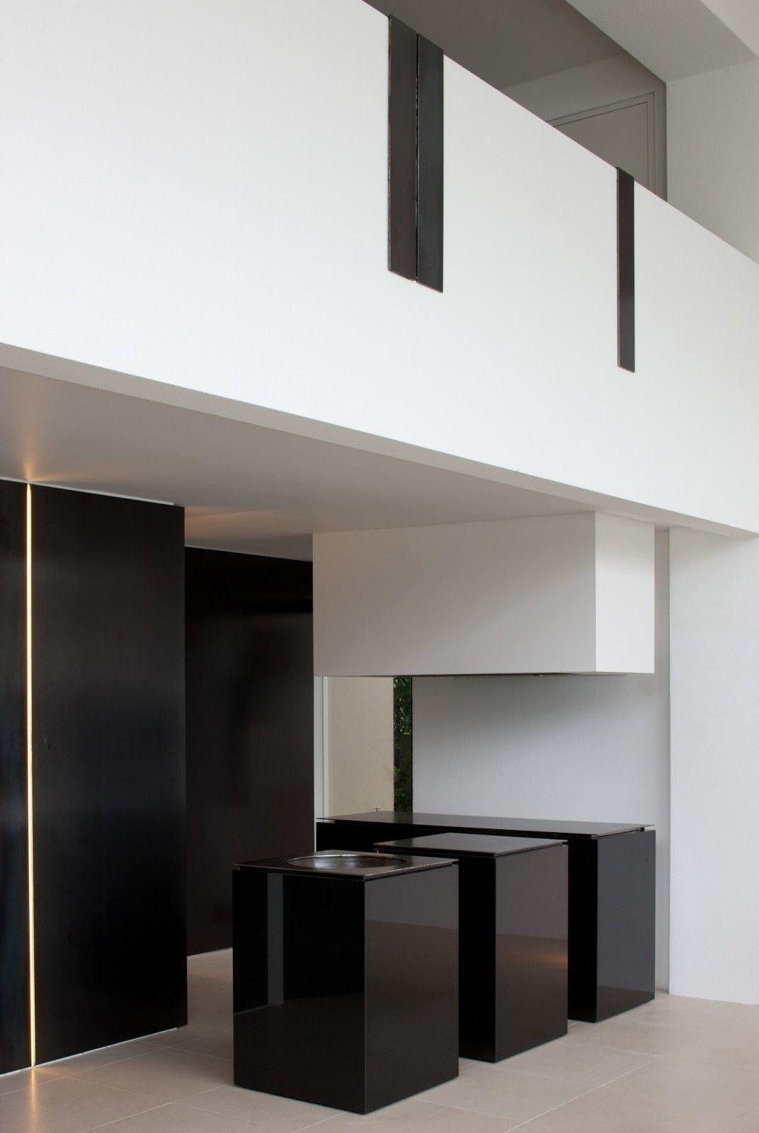 best 25 riverside residence ideas on pinterest garden led lighting australia contemporary. Black Bedroom Furniture Sets. Home Design Ideas