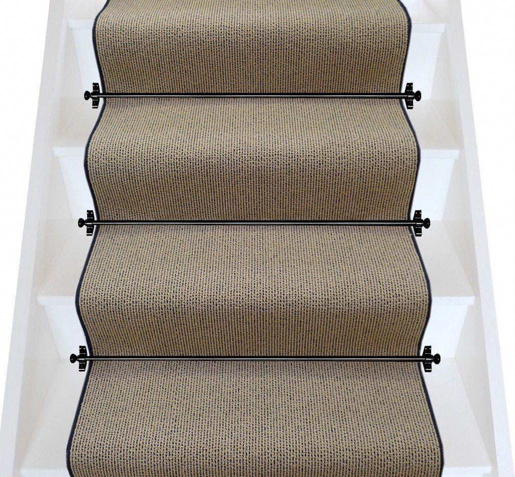 Best Carpet Runners Machine Washable Carpetsremnantsforsale Id 400 x 300