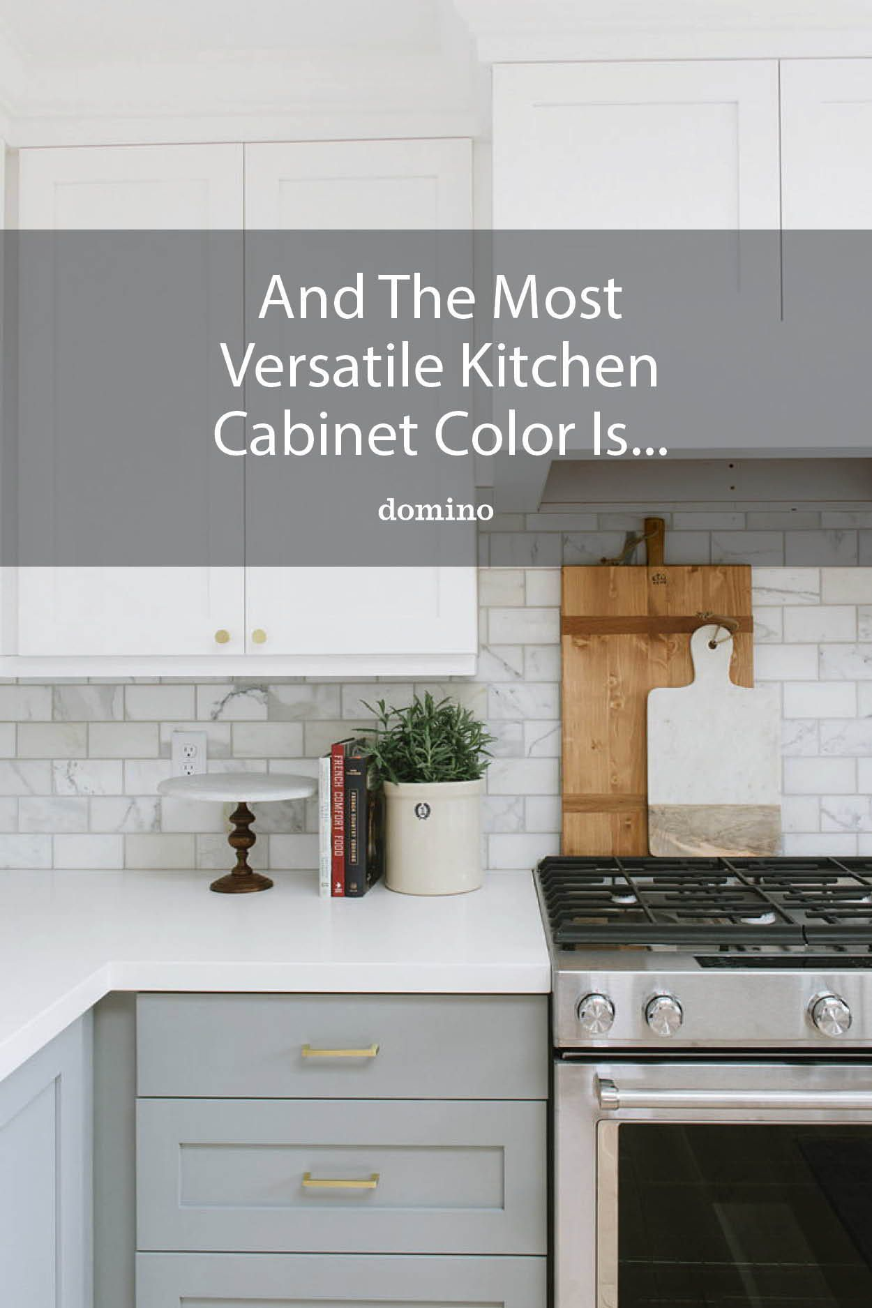 Pin On Functional Kitchen Layout