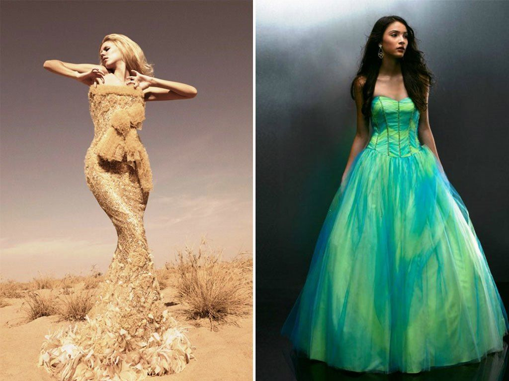 Indian wedding dresses image the most outrageous inappropriate indian wedding dresses image ombrellifo Choice Image