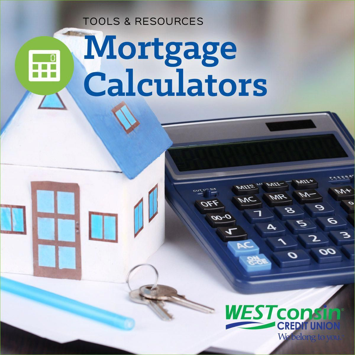 mortgage calculators can help you plan our mortgage loan calculator