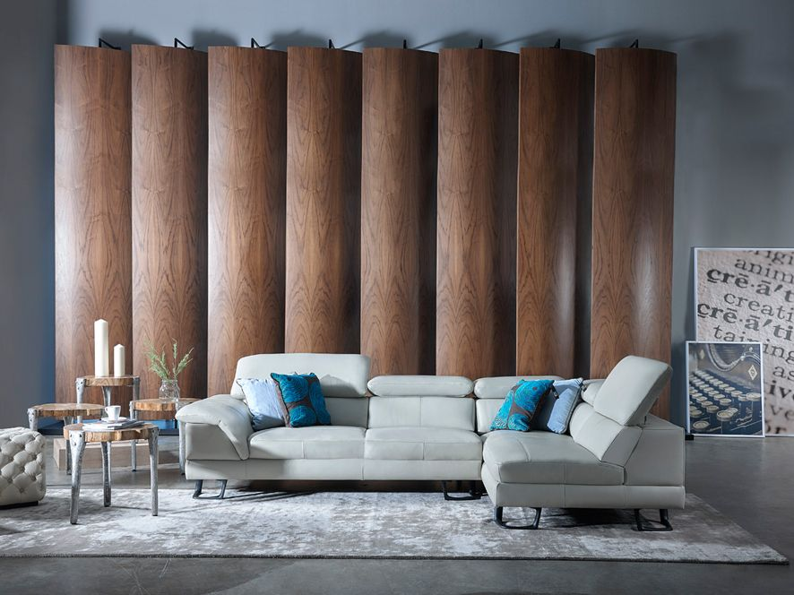 Pin De A Designer En Contemporary Sofas Asia Online Stores