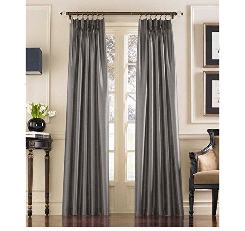 treatments modernday wide depot inch drapes home the picture professional curtains window