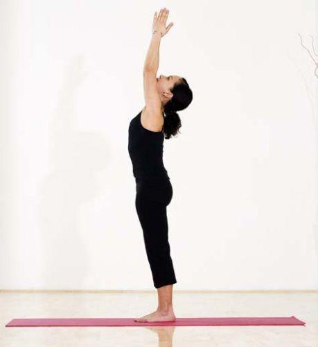Pin On Yoga For Life