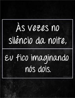 Caetano Veloso Sozinho Frases Pensamentos Frases De Musicas