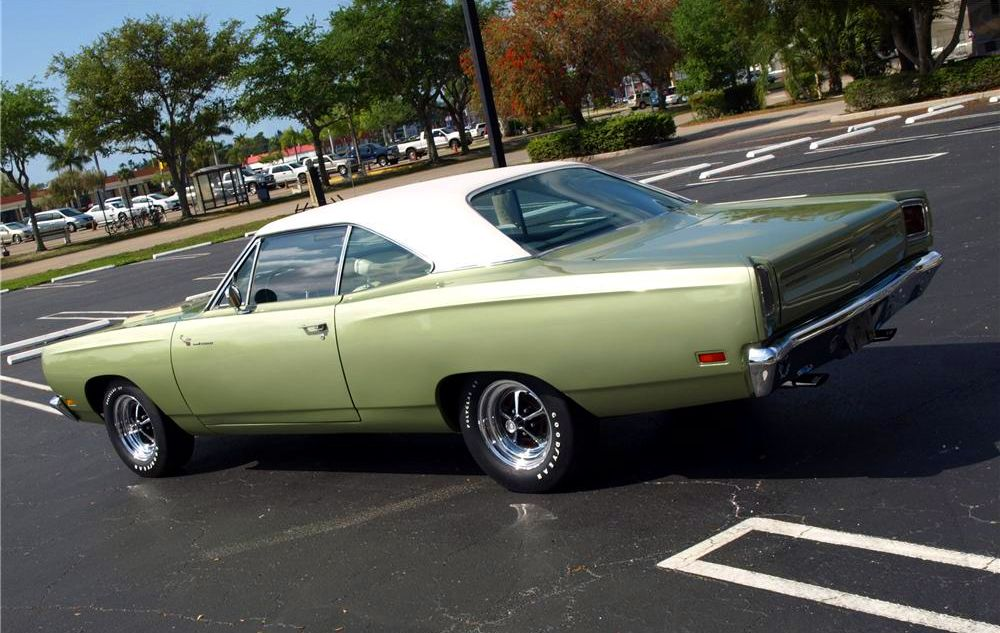 Muscle Cars | Classics and Muscle | Pinterest | Muscles and Cars