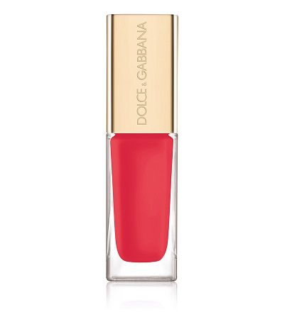 the intense nail lacquer taormina collection vernis 224