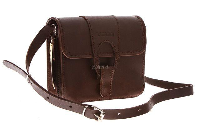 torby skórzane na ramię damskie - Szukaj w Google