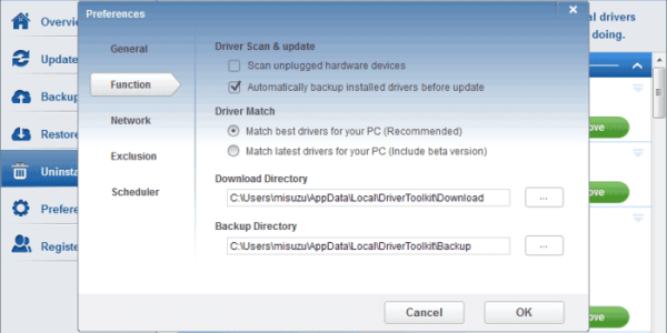 licence key drivertoolkitinstaller