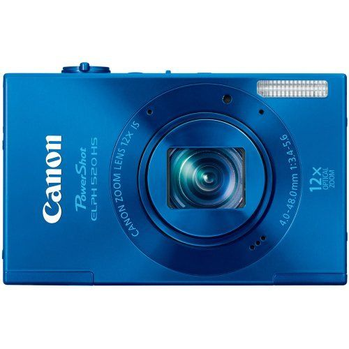 Pin On Electronics Camera Photo