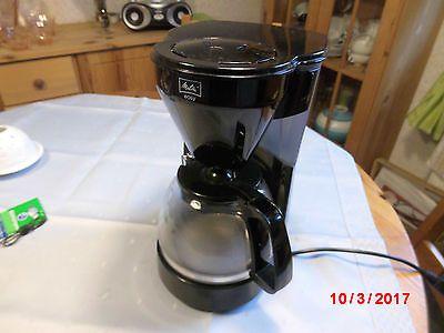 kaffeemaschinesparen25 , sparen25de , sparen25info