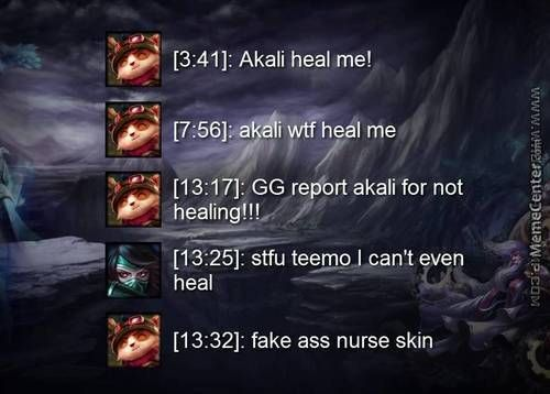 Funny Meme League Of Legends : League of legends memes google search league
