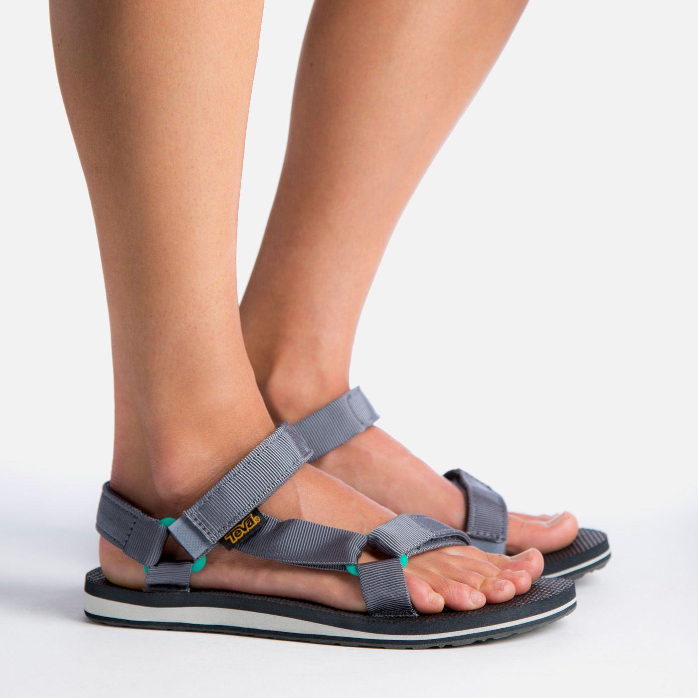 Original Universal. Sport SandalsSummer SandalsWomen SandalsTeva ...