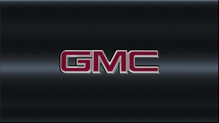Gmc Symbol 6 768x432 Png 768 432 Gmc Logos Gmc Motorhome
