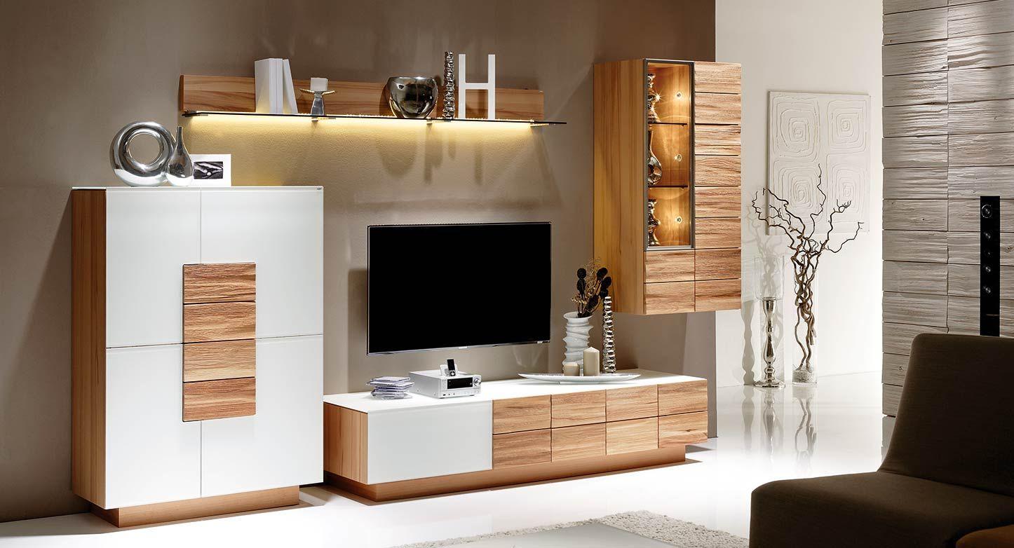Wohnzimmer Einrichten Vorarlberger Einrichtungshaus