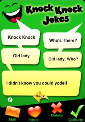 Image of: Pun Funny Halloween Jokes For Adults Kids Halloween One Liner Jokes Pinterest Funny Halloween Jokes For Adults Kids Halloween One Liner Jokes