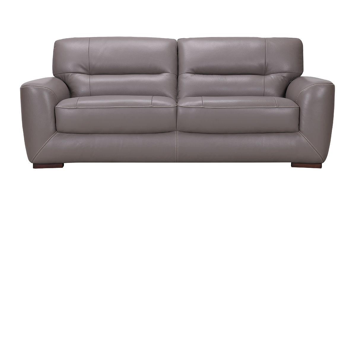 The Dump Furniture - Delia Sofa
