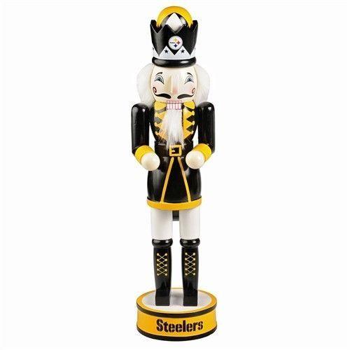 Pittsburgh Steelers NFL 14\