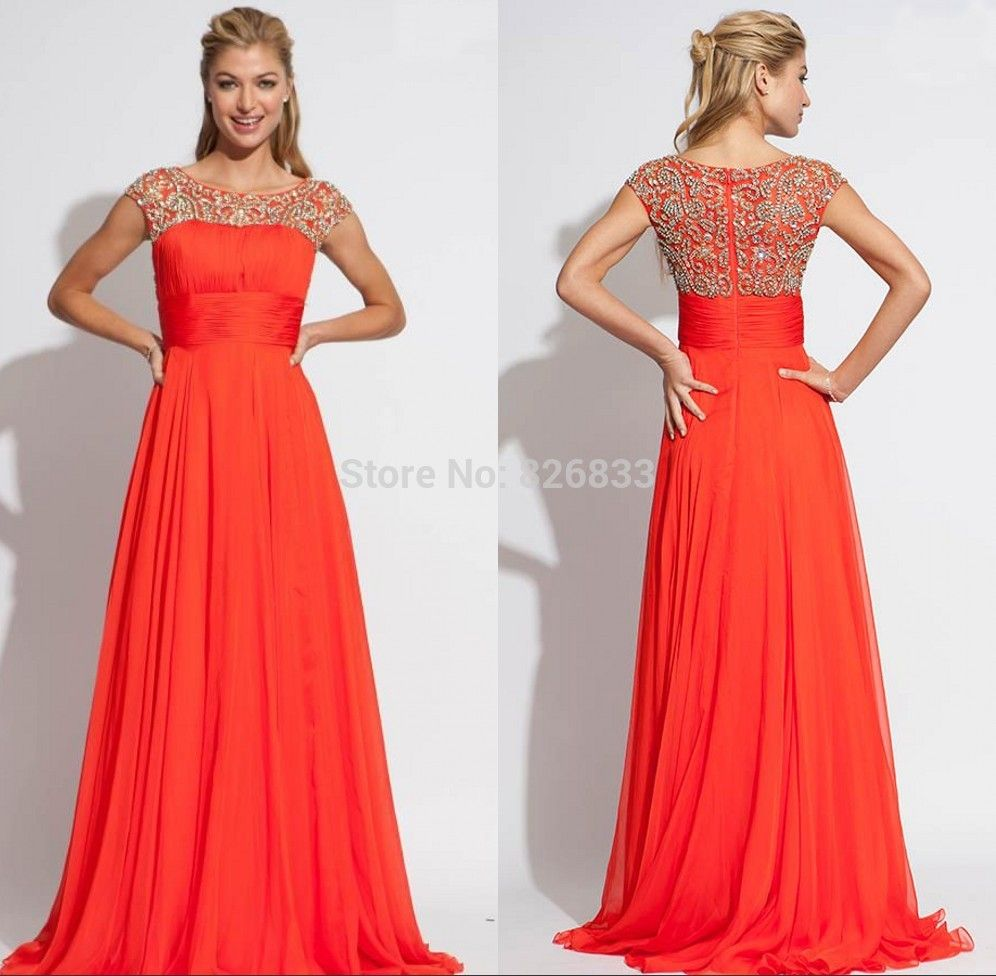 Cheap dress european, Buy Quality dress code dresses directly from ...