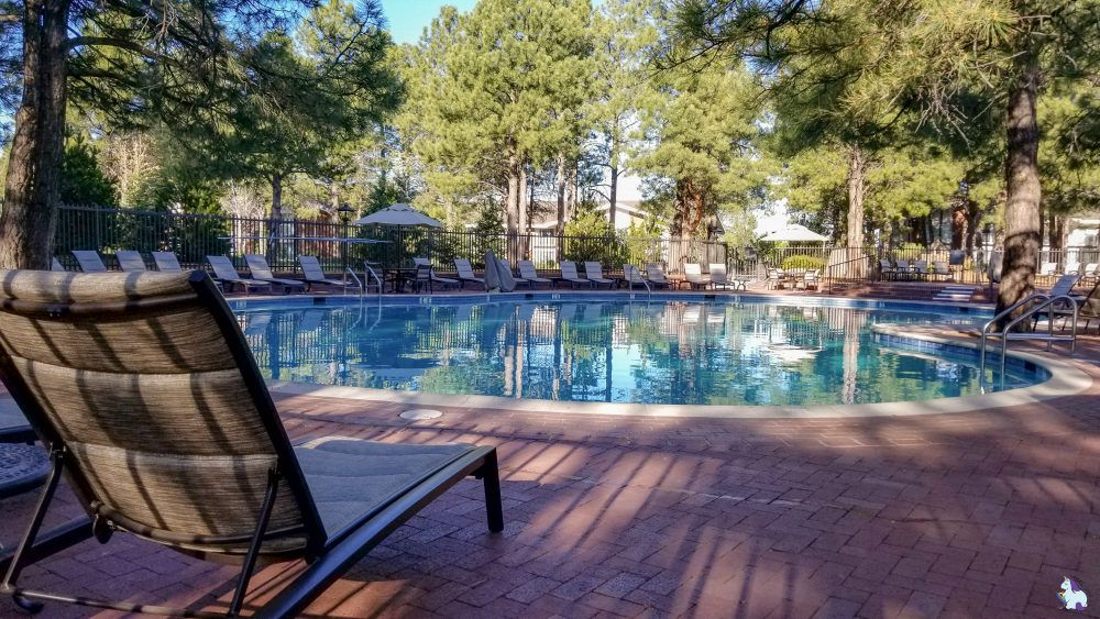 Finding the Best Hotel Near Grand Canyon for an