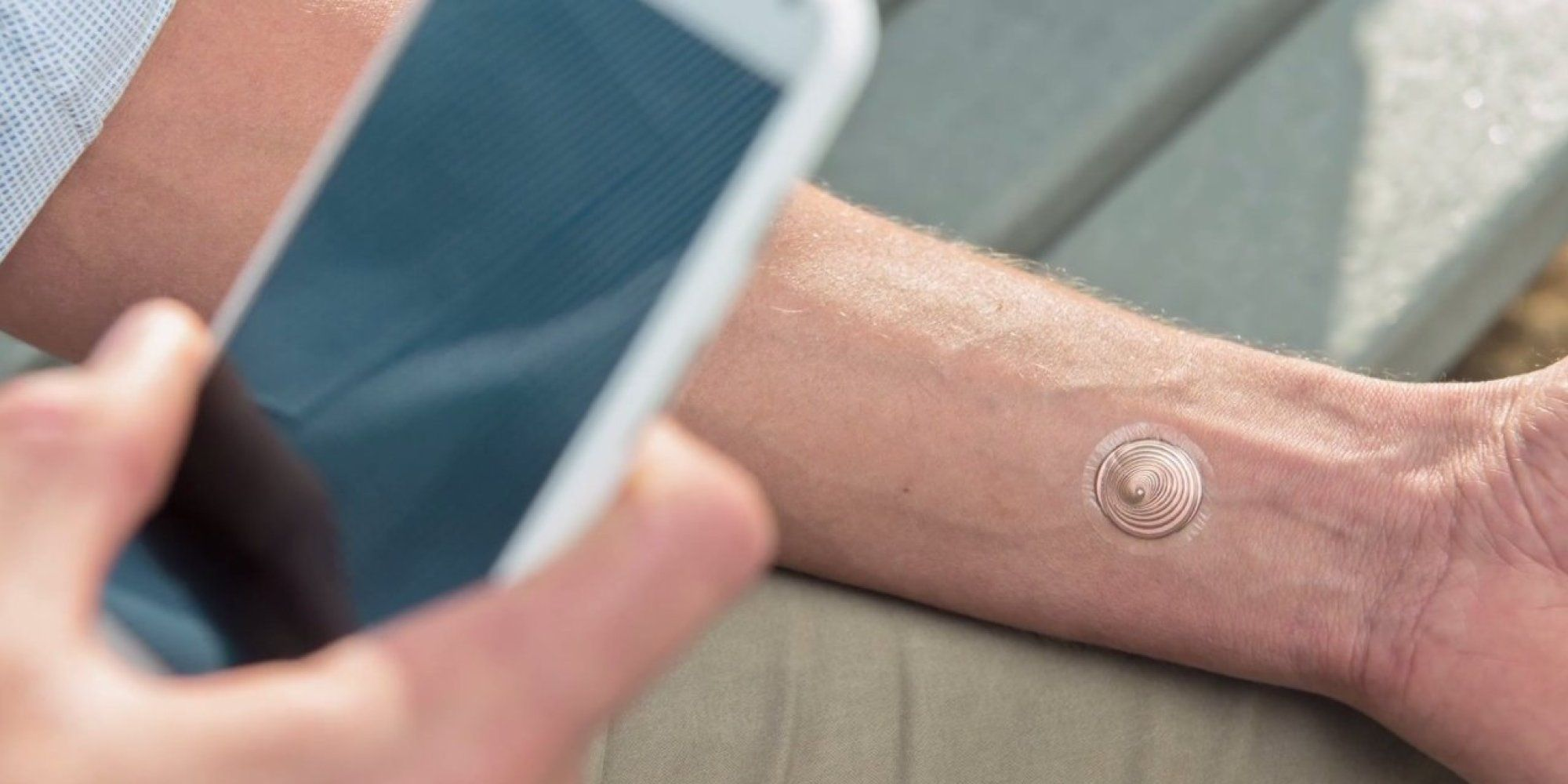 Google Wants To Tattoo You. This Is Not A Joke. Tattoos