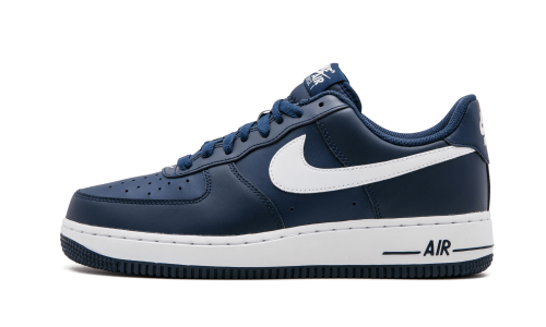 Nike Men S Air Force 1 07 Basketball Shoes 8 In 2020 Nike Men