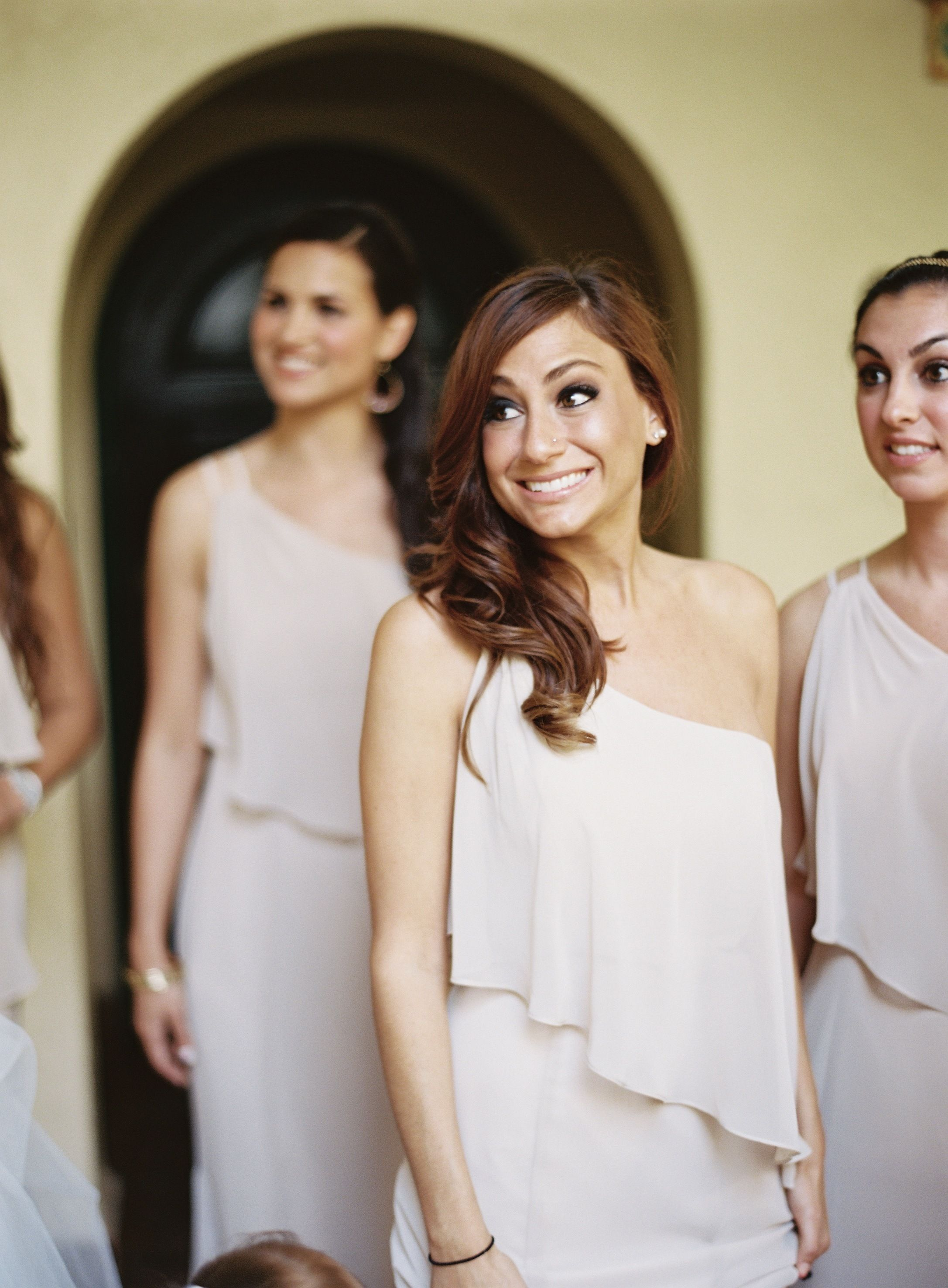 Miami wedding from ozzy garcia photography bari jay bari and miami wedding from ozzy garcia photography ombrellifo Images