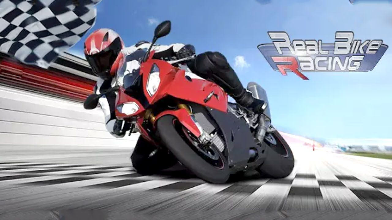 Bike Racing Fever Racing Bikes Racing Racing Games